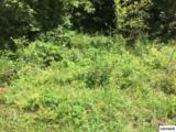Lot 11 Buck Horn Rd - Photo 11