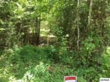 Lot 12 Buck Horn Rd - Photo 8