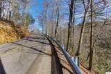 Lot 3 Ski Mountain Road - Photo 8