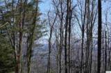 81a & 82A Shell Mountain Rd - Photo 17