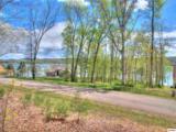 Lot 56 & 57 Shore Dr - Photo 1