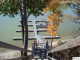 Lot 94,95 Blue Herring Way - Photo 1