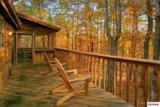 1785 Blue Ridge Rd - Photo 11