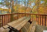 1785 Blue Ridge Rd - Photo 13