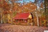 1785 Blue Ridge Rd - Photo 15