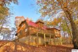 1785 Blue Ridge Rd - Photo 16