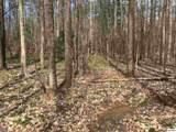 lot #2 Ownby Rd - Photo 4