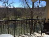 611 River Place Way - Photo 9