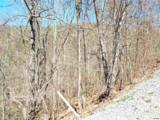 Lot 60E Redtail Road - Photo 1