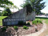 3549 Mountain View Lane - Photo 36
