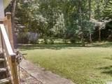 1633 Muddy Creek - Photo 6