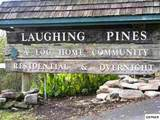 Lot 31 Laughing Pines Ln - Photo 2