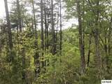 Lot 31 Laughing Pines Ln - Photo 5