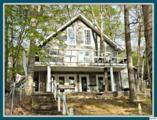 1695 Cherry Brook Dr - Photo 1