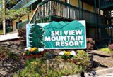 1102 Ski View Drive - Photo 16
