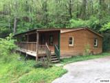 4375 Manis Hollow Rd - Photo 1