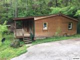 4375 Manis Hollow Rd - Photo 2
