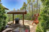 1010 Mathis Hollow Road - Photo 35