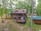 1232 Cedar Hills Rd - Photo 13
