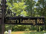 2058 Turners Landing Road - Photo 29