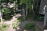 1235 Ski Mountain Road - Photo 32