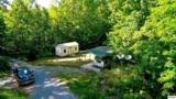 LOTS 37 & 38 Mtn Laurel Way - Photo 3