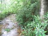 2750 Mcmahan Sawmill Road - Photo 27