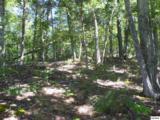 Lot 18 Autumn Ridge Way - Photo 5