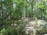 Lot 18 Autumn Ridge Way - Photo 6