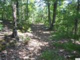 Lot 18 Autumn Ridge Way - Photo 7