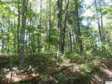 Lot 18 Autumn Ridge Way - Photo 9