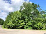441 & 445 Hawken Drive - Photo 5