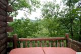 824 Mill Creek Rd - Photo 20