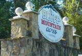 Lot 76 Bluff Ridge Road - Photo 2