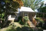 1705 Mullins Chapel Rd - Photo 1