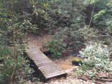 Lot 66-R Cedar Falls Way - Photo 12