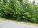 Lot 66-R Cedar Falls Way - Photo 3