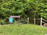 5016 Long Rifle Road - Photo 15