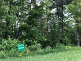 5016 Long Rifle Road - Photo 6