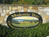 Lot 106 Majestic Circle - Photo 5
