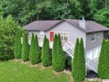 3820 Pleasant View Lane - Photo 1