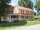 527 River Place Way Unit 414 - Photo 19