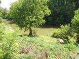 527 River Place Way Unit 414 - Photo 4