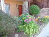 527 River Place Way Unit 414 - Photo 5