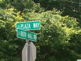 Plaza Way - Photo 5
