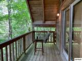 2450 Wildflower Ln - Photo 3