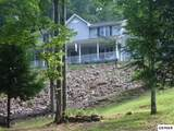 2673 Clear Fork Road - Photo 32