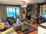 1081 Cove Rd U613 - Photo 2