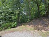 123 Cutter Gap Rd - Photo 20