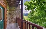 1719 Summit View Way - Photo 32